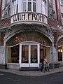 Aachen Frohn Mitte.jpg