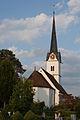 Aarwangen-Kirche.jpg