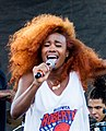 Ab-Soul and SZA - AfroPunk Festival 2015 (cropped).jpg