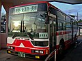Abashiri bus Ki022C 0313.JPG
