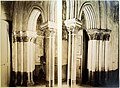 Abbaye St Remi Colonnes salle capitulaire Rothier 29488.jpg