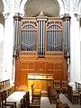 Abbaye aux Dames, orgue.jpg