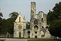 Abbaye de Chaalis-PM 37356.jpg