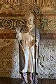 Abbaye de Lavaudieu - réfectoire 07.jpg