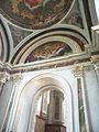 Abbaye de Mondaye - Chapelle de la Vierge 02.JPG