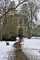 Abbey Gardens (39741972585).jpg