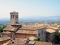 Abbey of San Pietro in Assisi.jpg