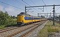 Abcoude ICMm 4092-4219 als IC 3552 Heerlen - Schiphol (20841316682).jpg