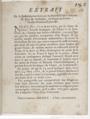 Abdication du roi de Sardaigne en 1730.tif