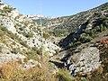 Abella de la Conca. Barranc de la Vall 2.jpg
