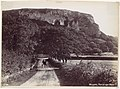 Abergele, Tan-yr-ogo Cave MET DP112695.jpg