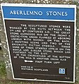 Aberlemno stones, the official version - geograph.org.uk - 363647.jpg