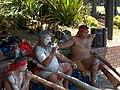 Aborigines Sydney Australia - panoramio.jpg