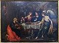 Abraham servido por tres ángeles (Abraham van Diepenbeeck).jpg