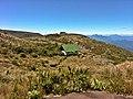Abrigo Açu - panoramio (1).jpg
