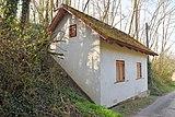 Absberg Kellergasse 68.jpg