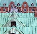 Abstract view from Børsen.jpg