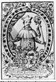 Abt Augustinus Arzet Schussenried Silberbuch 01.jpg