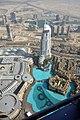 Abudhabi2012 036 1 (7349458608).jpg