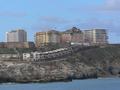 Acantilados de la Alcazaba, chalets, Fuerte de Victoria Grande y Fuerte del Rosario, Melilla.png