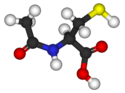 Acetylcysteine 3D.png