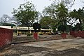 Acharya Jagadish Chandra Bose Indian Botanic Garden - Howrah 2011-02-20 1692.JPG