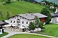 Achenkirch - Bauernhof Dollnhof - I.jpg
