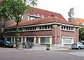 Achillesstraat 77-83, Amsterdam.jpg