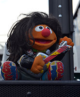 Ackerfestival Rock 'n' Roll Ernie 02.jpg