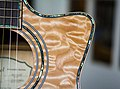 Acoustic Guitar with Seashell Inlay.jpg