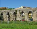 Acquedotto Alessandrino 30.PNG