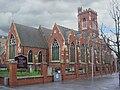 Acton St Marys 5731.jpg