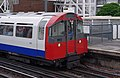 Acton Town tube station MMB 05 1973 Stock.jpg