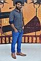 Actor Bhausaheb Shinde 07.jpg