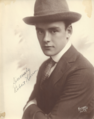 Actor Robert Harron.png