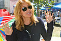 Actress Rosanna Arquette at Occupy Los Angeles.jpg