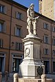 Adalberto Cencetti, Monumento a Luigi Galvani, 1879.jpg