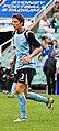 Adam Biddle (footballer).jpg