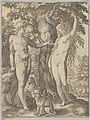 Adam and Eve MET DP836536.jpg