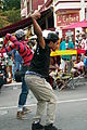 Adams Morgan Day Festival 2013 (9829221095).jpg