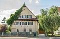 Adamstraße 9 Nördlingen 20150822 001.jpg