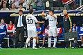 Adiós Pipita, Hola Raúl... y Michel mirando (4061833647).jpg