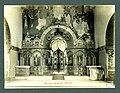 Adler - Biserica Rusă din Bucureşti.jpg