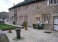 Admergill Hall - geograph.org.uk - 144102.jpg