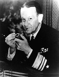 Admiral Frank Jack Fletcher.jpg