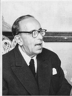 Adolfo Salazar Mexican music critic
