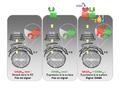 Adressage à la membrane du récepteur GABAB.png