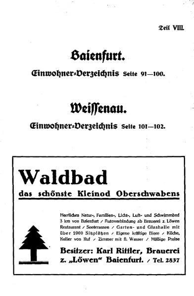 File:Adressbuch RV 1934 5.djvu