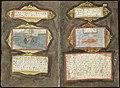 Adriaen Coenen's Visboeck - KB 78 E 54 - folios 024v (left) and 025r (right).jpg