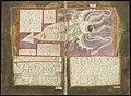 Adriaen Coenen's Visboeck - KB 78 E 54 - folios 045v (left) and 046r (right).jpg
